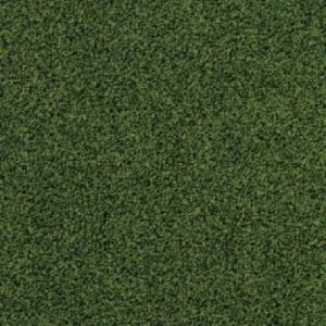 desso torso 20a147 207863 carpet tiles uk