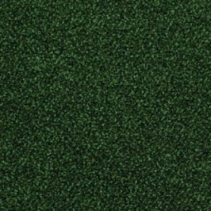 desso torso 20a147 207922 carpet tiles uk