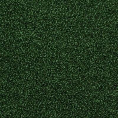 desso torso 20a147 207922 carpet tiles uk