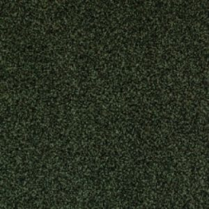 torso 20a147 207942 1 desso carpet tiles uk