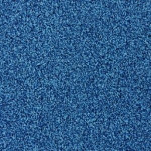 torso 20a147 208411 desso carpet tiles uk