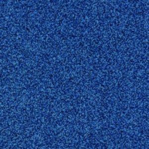 torso 20a147 208501 desso carpet tiles uk
