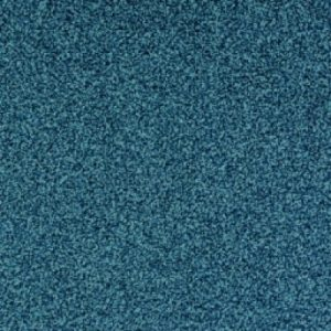 torso 20a147 208823 desso carpet tiles uk