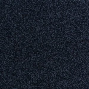 torso 20a147 209012 desso carpet tiles uk