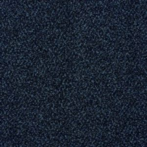 desso torso 20a147 209022 carpet tiles uk