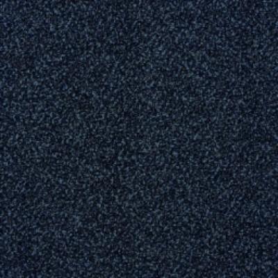 desso torso 20a147 209022 carpet tiles uk