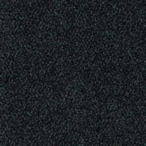 desso torso 20a147 209113 carpet tiles uk