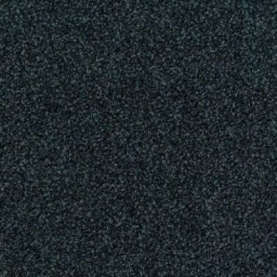 torso 20a147 209502 desso carpet tiles uk
