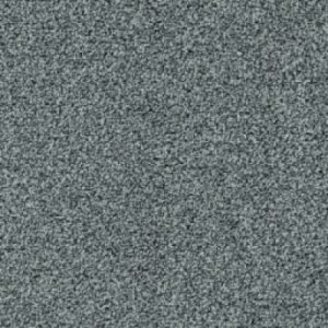torso 20a147 209505 carpet tiles uk