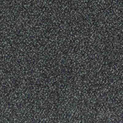 torso 20a147 209533 desso carpet tiles uk