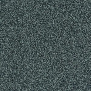 torso 20a147 209975 desso carpet tiles uk