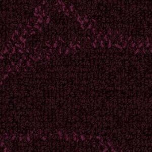 trace 2 desso carpet tiles uk