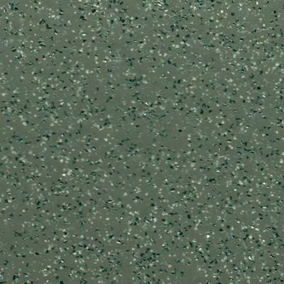 tundra k30500 1