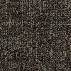 tweed 2921 2 commercial carpet tiles uk