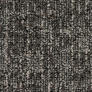 tweed 2924 3 commercial carpet tiles uk