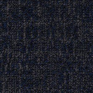 tweed 3831 2 2
