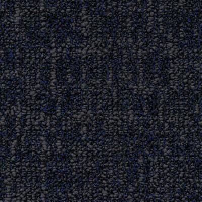 tweed 3831 3