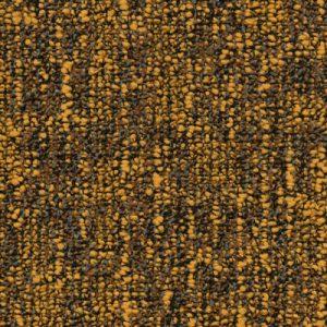 tweed 6021 2 2