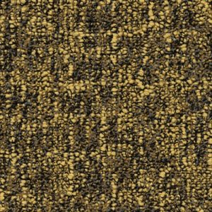 tweed 6218 3 commercial carpet tiles uk