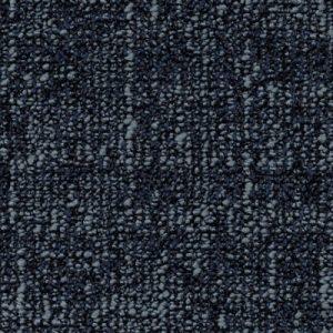 tweed 8823 2 2