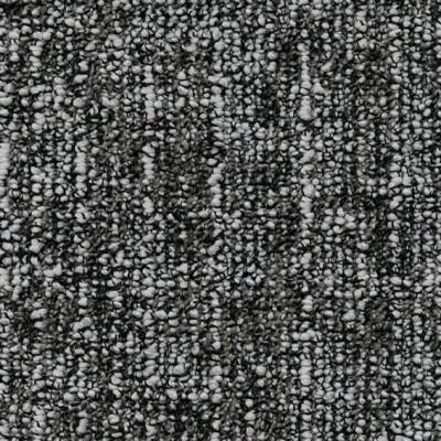 tweed 9026 2 2 commercial carpet tiles uk