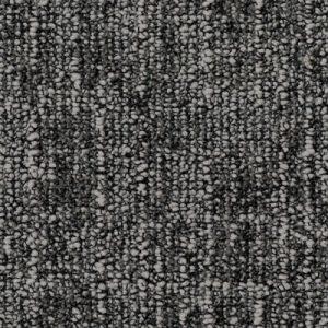 tweed 9533 2 2
