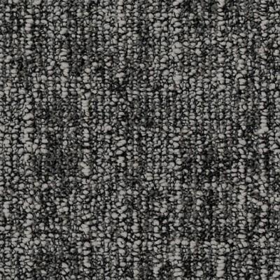 tweed 9533 3