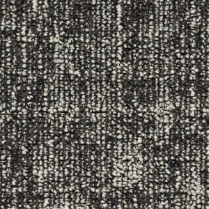 tweed 9562 2 2 commercial carpet tiles uk