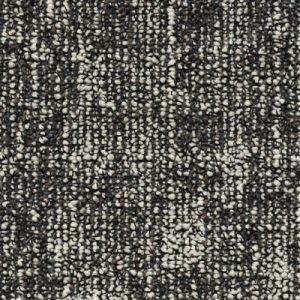 tweed 9562 3 commercial carpet tiles uk