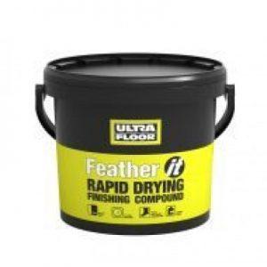 uf featherit bucket web 2
