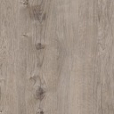urban grey wood