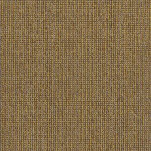 verso 2038 2 cheap carpet tiles uk