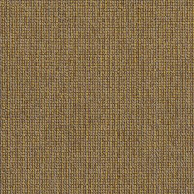 verso 2038 2 cheap carpet tiles uk