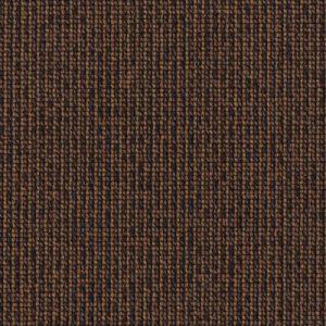 verso 2051 2 cheap carpet tiles uk