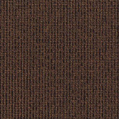 verso 2051 2 cheap carpet tiles uk