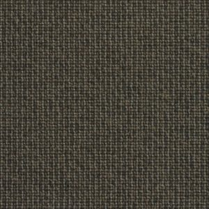verso 2912 2 cheap carpet tiles uk