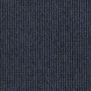 verso 3922 2 cheap carpet tiles uk
