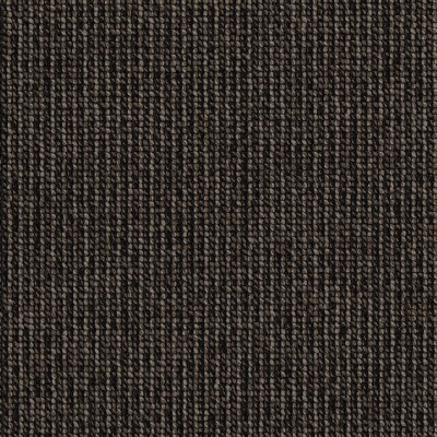 verso 9093 2 cheap carpet tiles uk