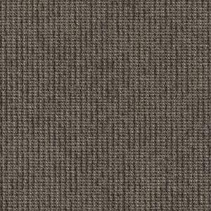 verso 9094 2 cheap carpet tiles uk
