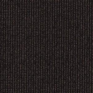 verso 9111 2 cheap carpet tiles uk