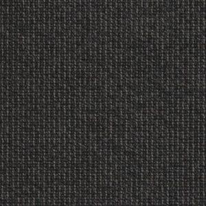 verso 9501 2 cheap carpet tiles uk
