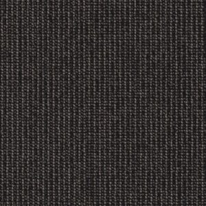 verso 9532 1 cheap carpet tiles uk