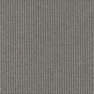verso 9945 2 cheap carpet tiles uk