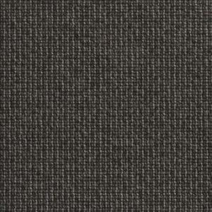 verso 9975 2 cheap carpet tiles uk