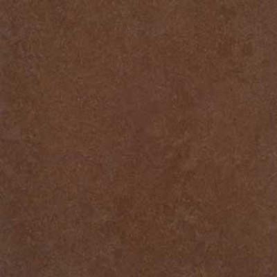 walnut 3874 1