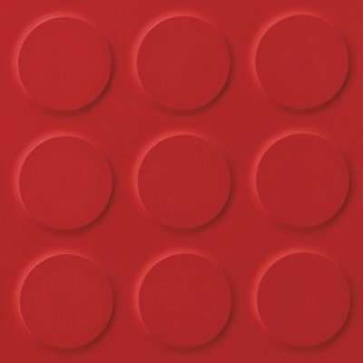warm red 012 1
