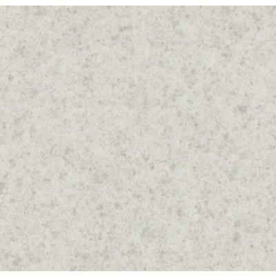 white granite 17092 1
