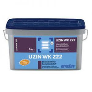 wk222 6kg rgb 76847f20d9 1