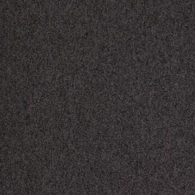 workspace loop graphite