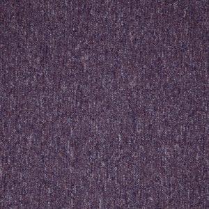 workspace lavender
